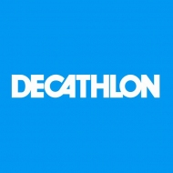 Decathlon Anglet