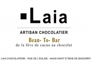 Chocolaterie Laia