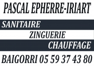 Sarl Epherre