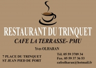 Restaurant duTrinquet