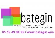 Bategin