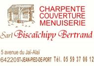 SARL Biscaichipy