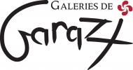 Galeries Garazi