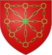 Basse Navarre
