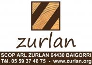 Zurlan